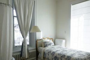 chambre Nice