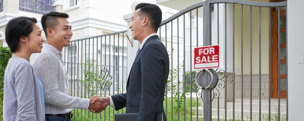 investissement, investissement immobilier, achat immobilier